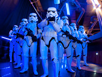 Star-Wars-Event-London-Newsbild-03.jpg