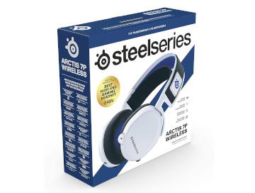 Steelseries-Arctis-7P-Newslogo.jpg