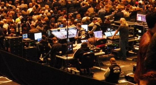 Tragbare Flexible 9 Leds Clip-auf Orchester Musik Stehen Klavier Tisch Lampe Kinder Kinder Lesen Führte Licht Mit Uns Standard Adapter 100% Garantie Schreibtischlampen