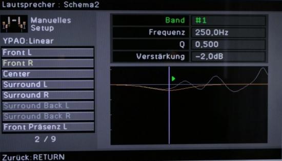 http://img.bluray-disc.de/image/blulife-blog/10361_ce2399ab6594087ab3e967e8055b153b.jpg