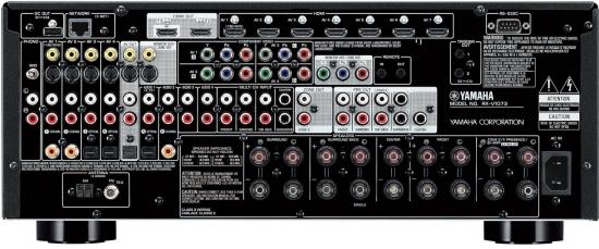 http://img.bluray-disc.de/image/blulife-blog/10361_e31f128ca943ef5098491e204c61425a.jpg