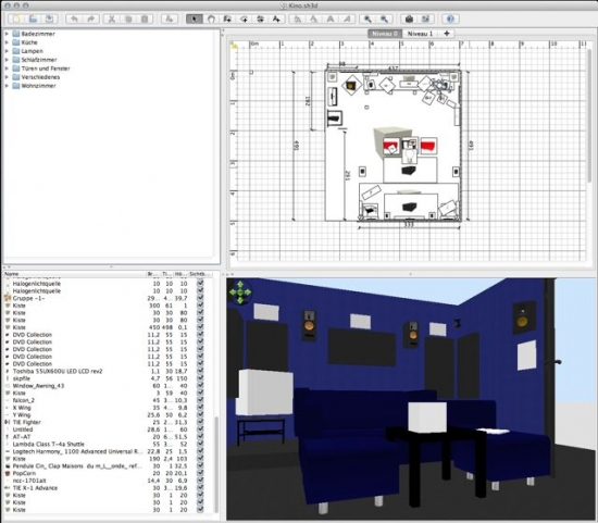 Bluray Discde Blu Ray Filme Forum News Technik Spiele Software