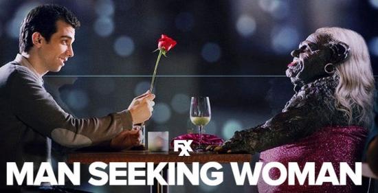 Foto Russische Dating-Website