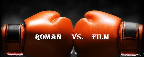Jack Reacher – Roman vs. Film: Der Vergleich Blog von