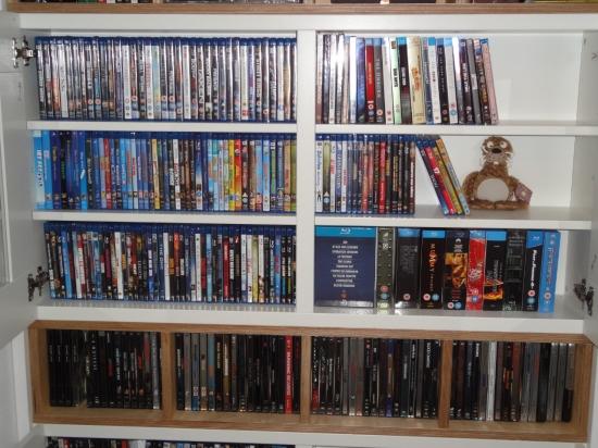 Blu-ray Regal - Die Lösung! - Blog von JokerofDarkness