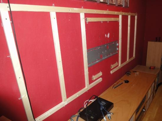 bluray disc de blu ray filme forum news technik spiele software. Black Bedroom Furniture Sets. Home Design Ideas