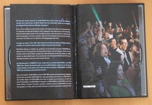 Seifenoper: Eine Mediensatire (German Edition)