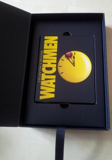 Ordentlich Set Von 5 Wächtern Der Galaxie Vol Film-fanartikel 2 Vinyl Aufkleber Offiziellen Baby Groot Lassen Sie Unsere Waren In Die Welt Gehen