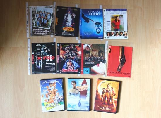 Bluray Discde Blu Ray Filme Forum News Technik Spiele
