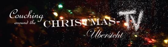 Frohe Weihnachten Du Widerliches Stinktier.Bluray Disc De Blu Ray Filme Forum News Technik Spiele Software