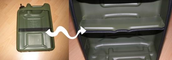 Gepäck & Taschen Hohe Qualität Leder Frau Schulter Taschen Mode Weibliche Luxus Handtaschen Frauen Taschen Designer Umhängetasche Mädchen Totes Neueste Technik Schultertaschen LiebenswüRdig Heißer Verkauf
