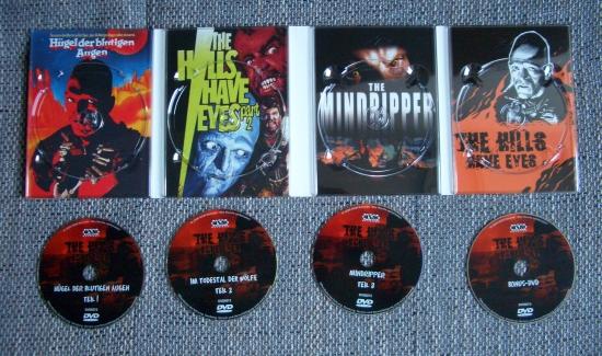 Blulife Blog Von Moements Auf Bluray Disc De