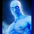 Dr.Manhattan