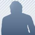 avatar-img