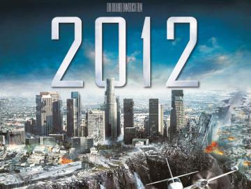 2012-Newslogo.jpg