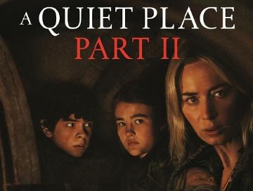 A_Quiet_Place_2_News.jpg