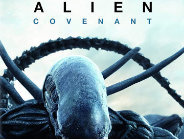 Alien-Covenant-Newslogo.jpg