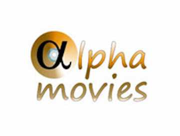 Alpha-Movies-Newslogo.jpg