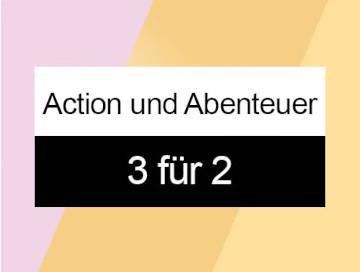 Amazon-3-fuer-2-Action-und-Abenteuer-Newslogo.jpg