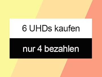 Amazon-6-4K-UHDs-kaufen-4-bezahlen-Newslogo.jpg
