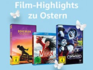 Amazon-Film-Highlights-zu-Ostern-Newslogo.jpg