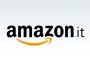 Amazon-IT-Logo.jpg