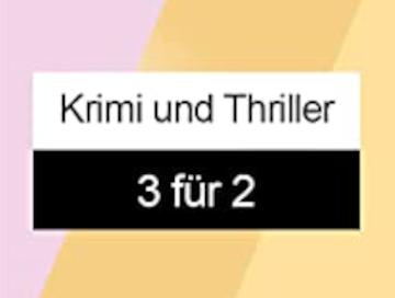 Amazon-Krimi-Thriller-3-für-2-Newslogo.png