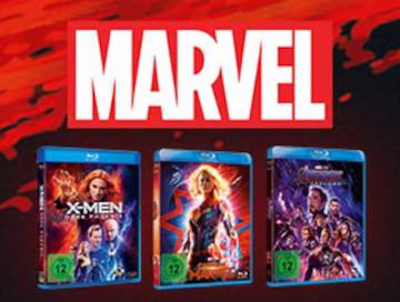 Amazon-Marvel-3-fuer-2-Aktion-September-2021-Newslogo.jpg