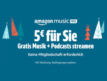 Amazon-Music-Free-Angebot-Newslogo.jpg