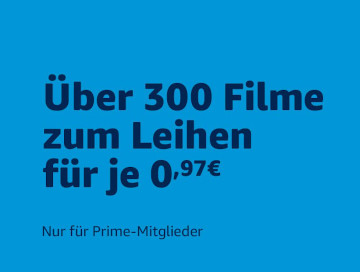 Amazon-Prime-300-Filme-digital-leihen-Newslogo.jpg