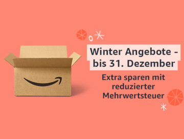 Amazon-Winterangebote-2020-Newslogo.jpg