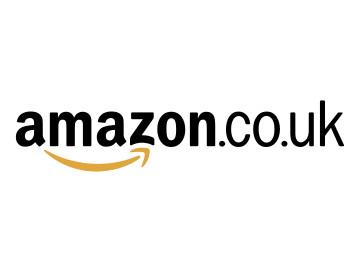 Amazon.co.uk-Newslogo-NEU.jpg