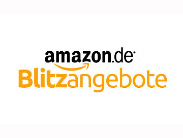 Amazon.de-Blitzangebote-Newslogo.jpg