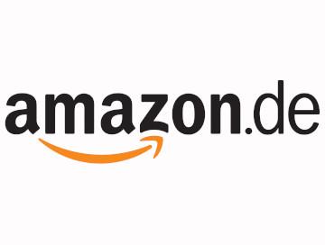 Amazon.de-Newslogo-NEU.jpg