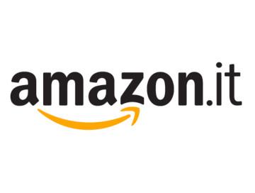 Amazon.it-Newslogo-NEU.jpg