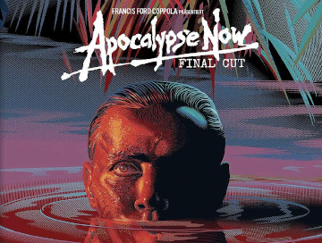 Apocalypse-Now-Newslogo.jpg
