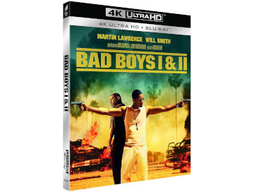 Bad-Boys-4K-Set-Newslogo.jpg