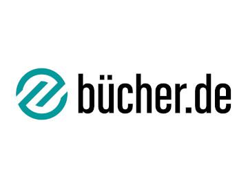 Buecher.de-Newslogo-NEU.jpg