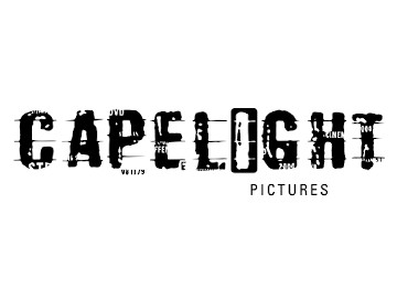 Capelight-Pictures-Newslogo.jpg