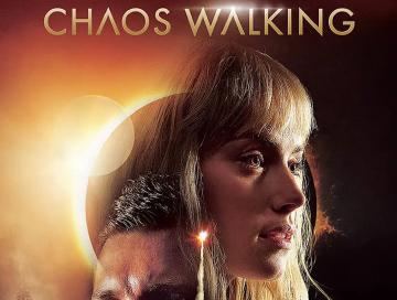 Chaos_Walking_News.jpg