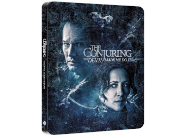 Conjuring-3-Steelbook-Newslogo.jpg