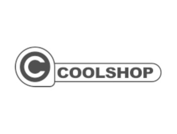 Coolshop-Newslogo.jpg