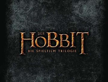 Der-Hobbit-Trilogie-Newslogo.jpg