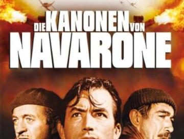 Die-Kanonen-von-Navarone-Newslogo.jpg
