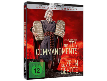 Die-Zehn-Gebote-4K-Steelbook-Newslogo.jpg