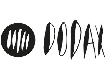Dodax-Newslogo.jpg