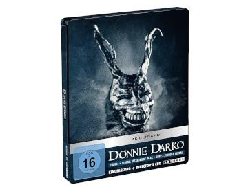 Donnie-Darko-4K-Steelbook-Newslogo.jpg