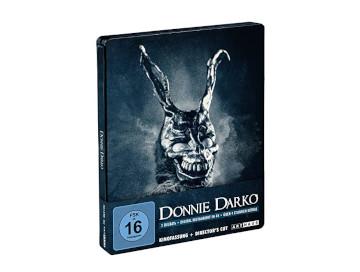 Donnie-Darko-HD-Steelbook-Newslogo.jpg