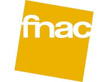 Fnac-Newslogo-NEU.jpg