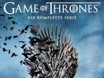 Game-of-Thrones-Die-komplette-Serie-Newslogo.jpg